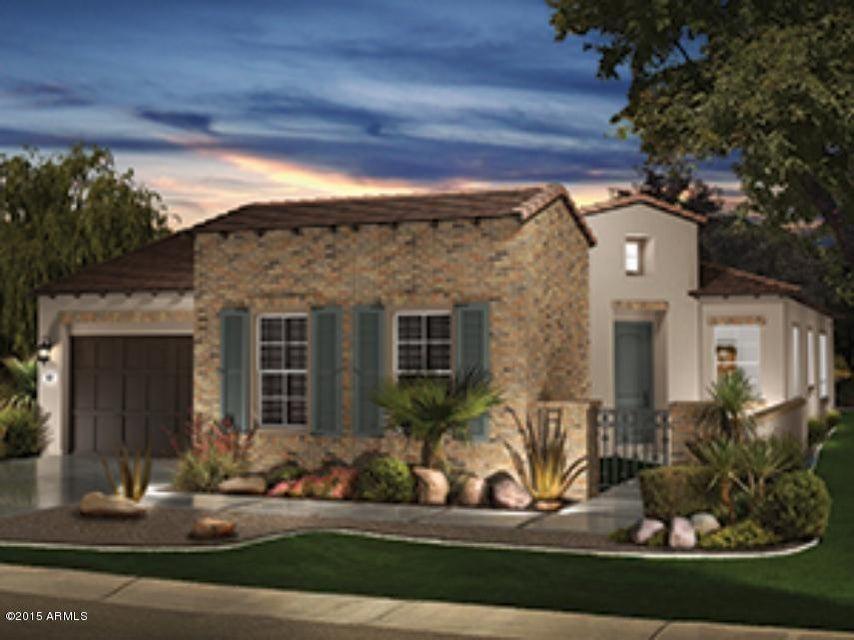 MLS 5302031 36480 N CRUCILLO Drive, San Tan Valley, AZ 85140 San Tan Valley AZ Luxury