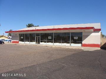 1526 W MAIN Street, Mesa, AZ 85201