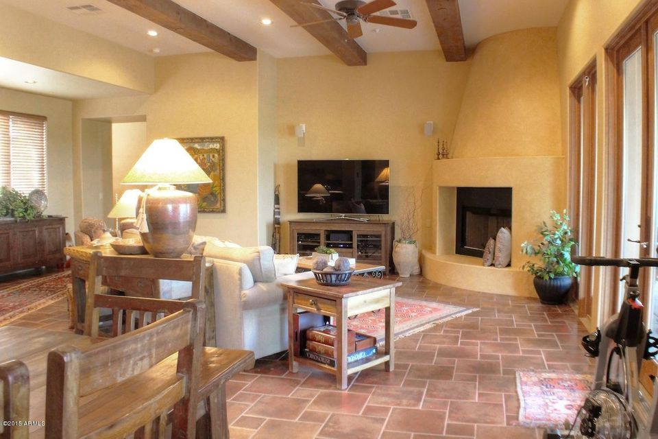 7720 E GOLDEN EAGLE Circle Gold Canyon, AZ 85118 - MLS #: 5296972