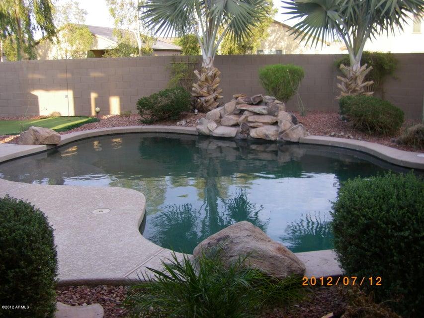 609 S 118TH Drive, Avondale, AZ 85323