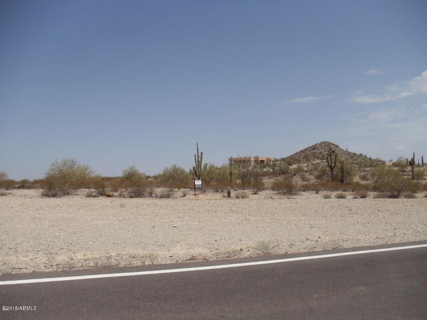 W Silverdale Road Lot 11, Queen Creek, AZ 85142