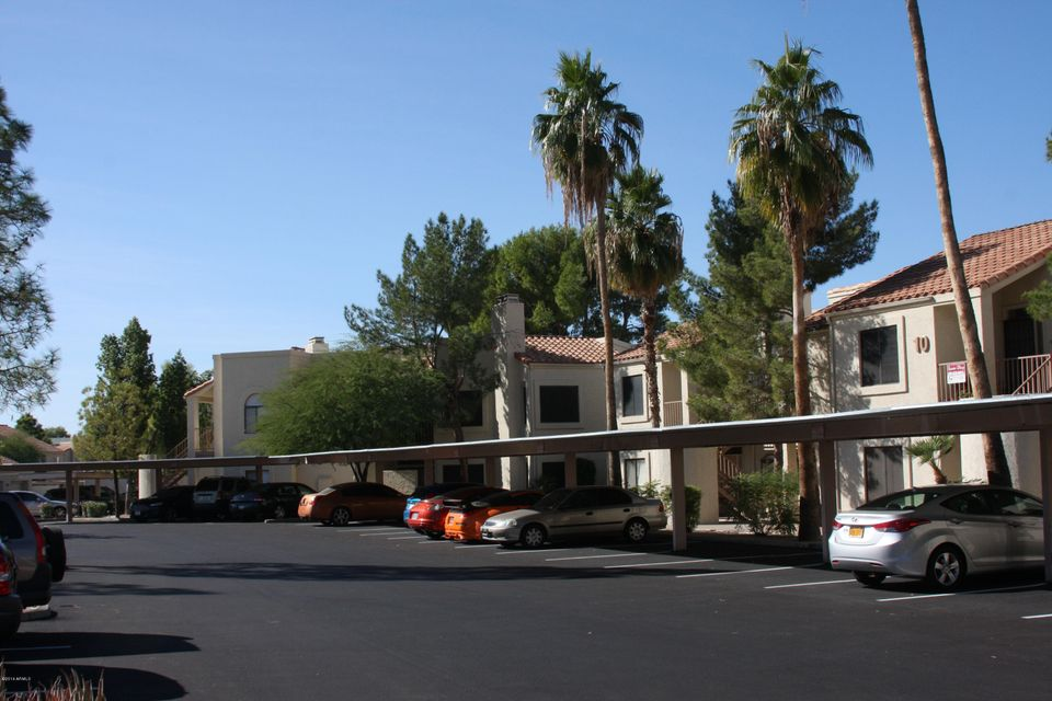 7101 W beardsley Road W 942, Glendale, AZ 85308