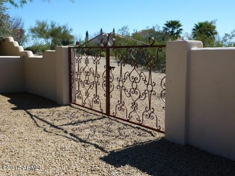 MLS 5304656 22075 W El Grande Trail, Wickenburg, AZ Wickenburg AZ Equestrian