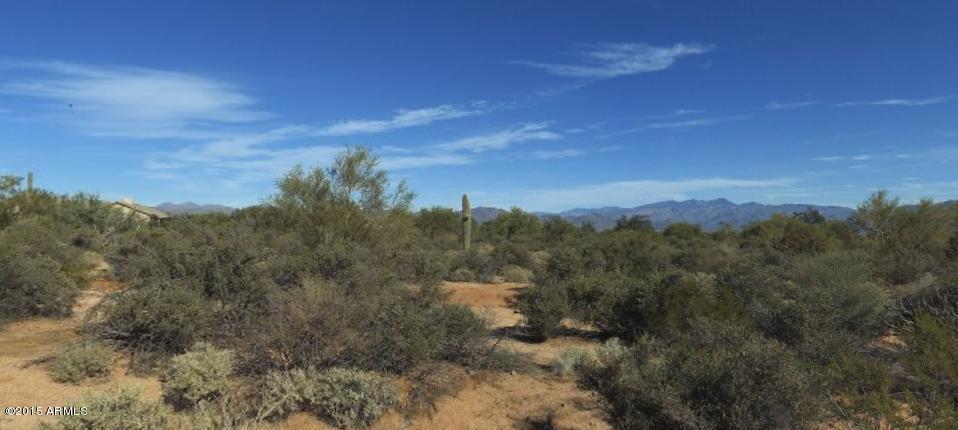 162XX E Pinnacle Vista Drive, Scottsdale, AZ 85262