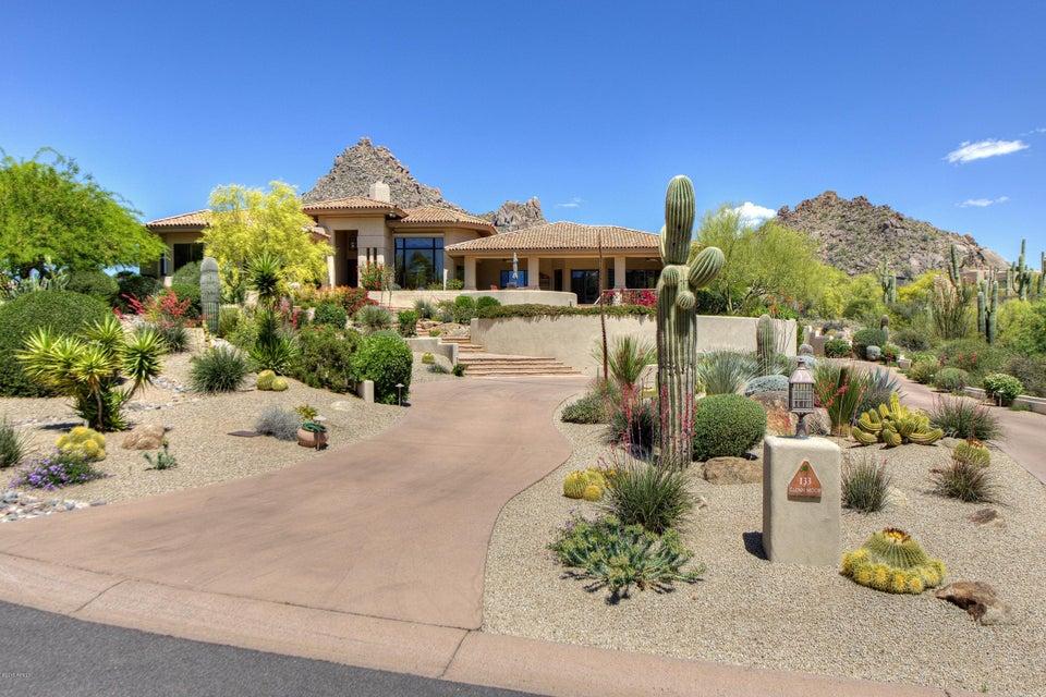10801 E HAPPY VALLEY Road 133, Scottsdale, AZ 85255