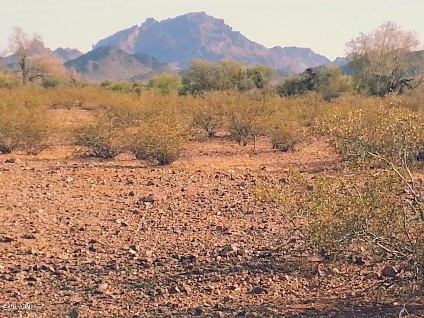 441XX W Ocotillo Road, Tonopah, AZ 85354