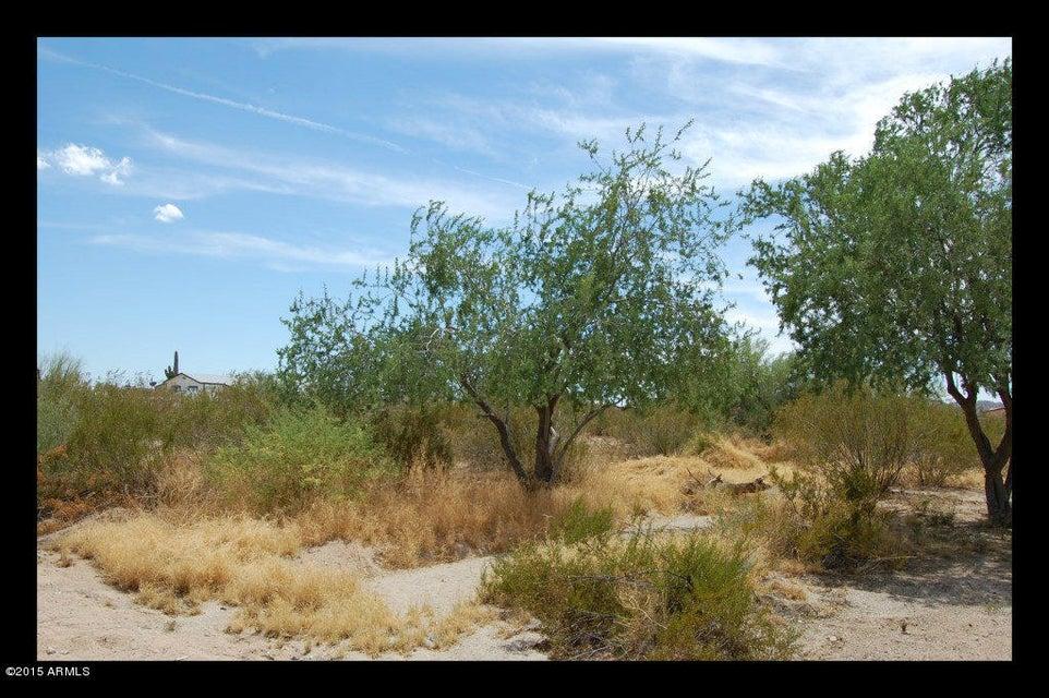 xx N Ridge Road Lot 114, Queen Creek, AZ 85142