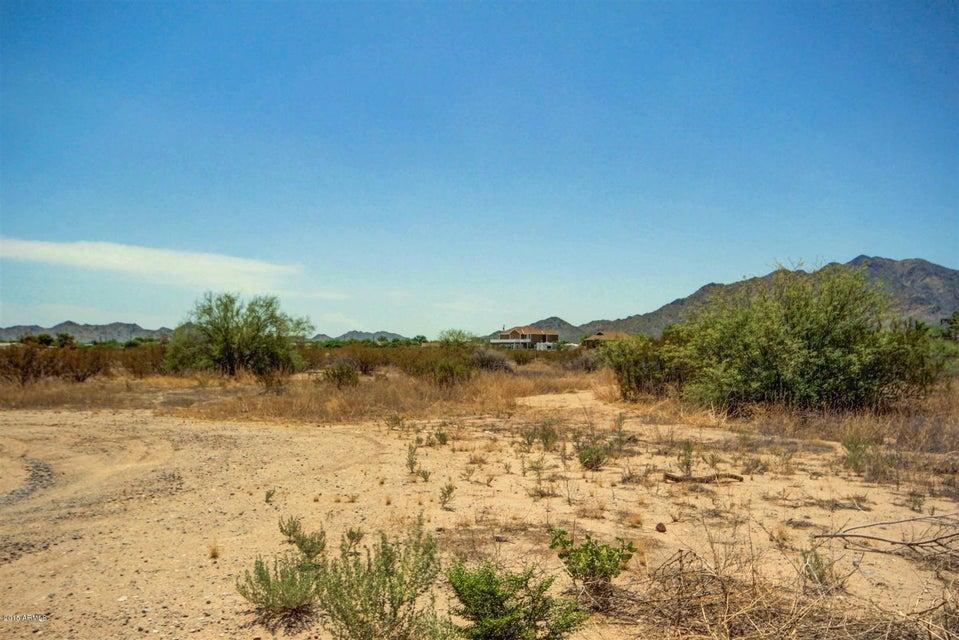 0000 E Mews Road, Gilbert, AZ 85298