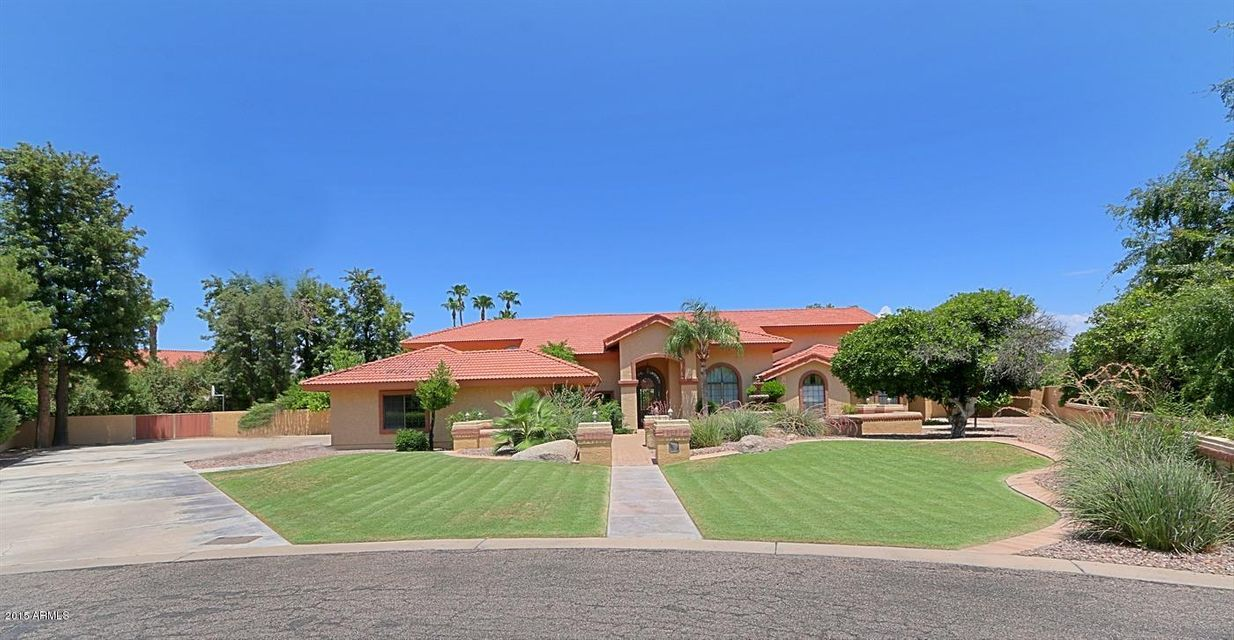 4222 E BROWN Road 11, Mesa, AZ 85205