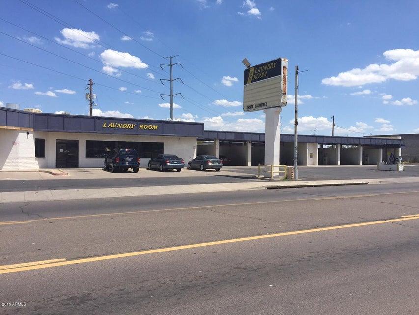 7841 S AVENIDA DEL YAQUI Road, Tempe, AZ 85283