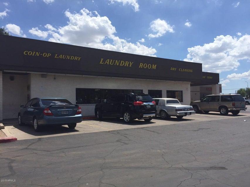 1857 W Southern Avenue, Phoenix, AZ 85041
