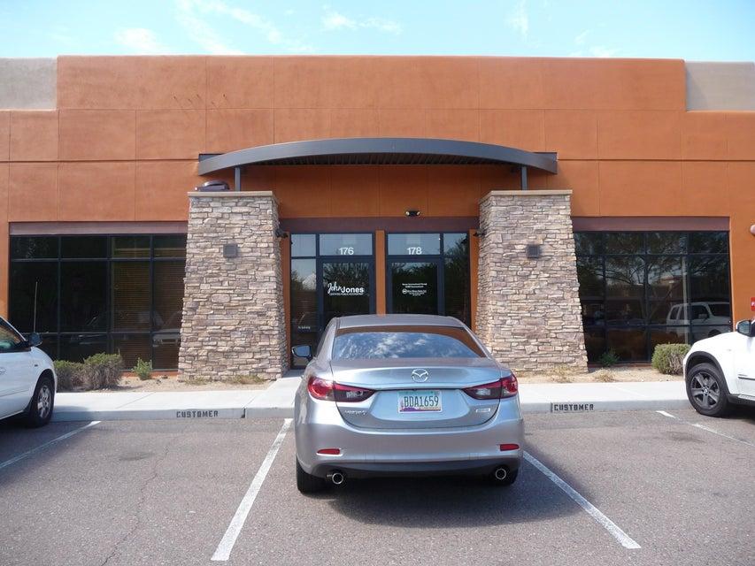 20325 N 51ST Avenue 178, Glendale, AZ 85308