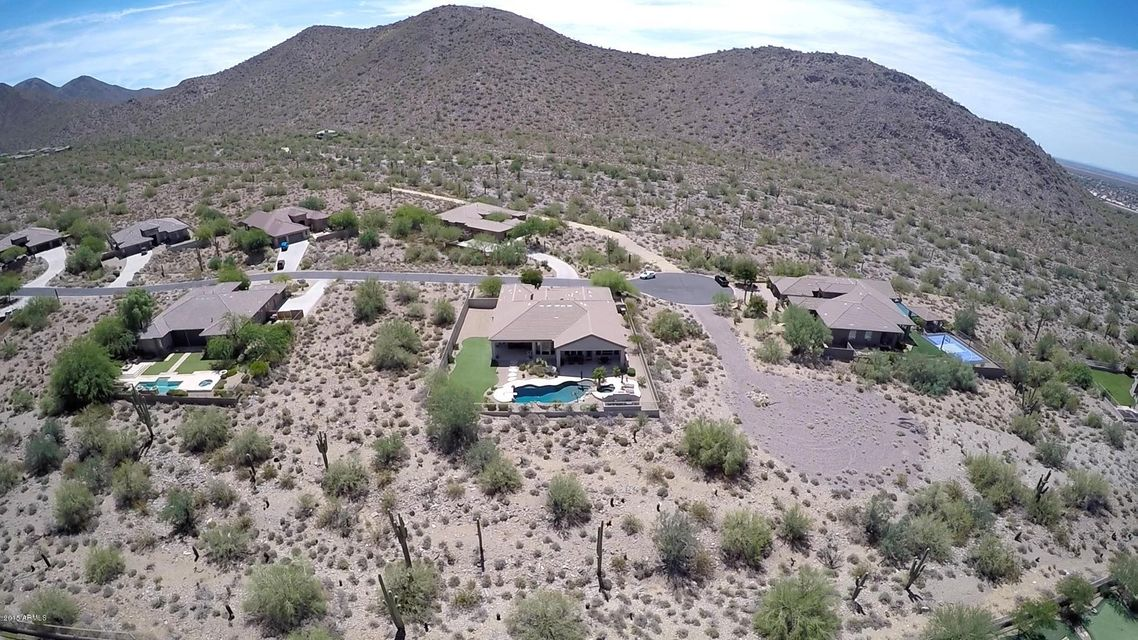 MLS 5307543 14072 N 111TH Place, Scottsdale, AZ 85255 Scottsdale AZ McDowell Mountain Ranch