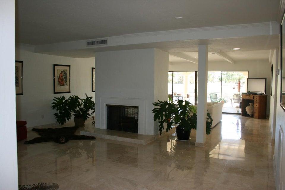 7654 E VIA DE LINDO Scottsdale, AZ 85258 - MLS #: 5313189