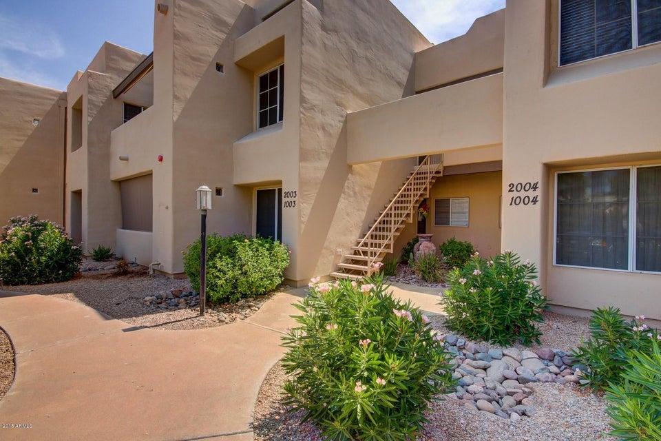 11333 N 92ND Street 2003, Scottsdale, AZ 85260