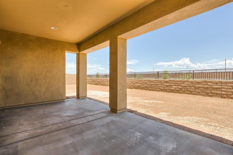 MLS 5311284 5453 S FELIZ --, Mesa, AZ 85212 Mesa AZ Adult Community