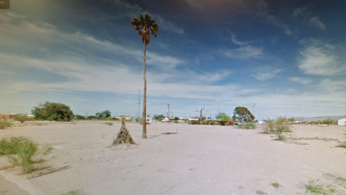118 S 1ST Place Lot 1, Eloy, AZ 85131