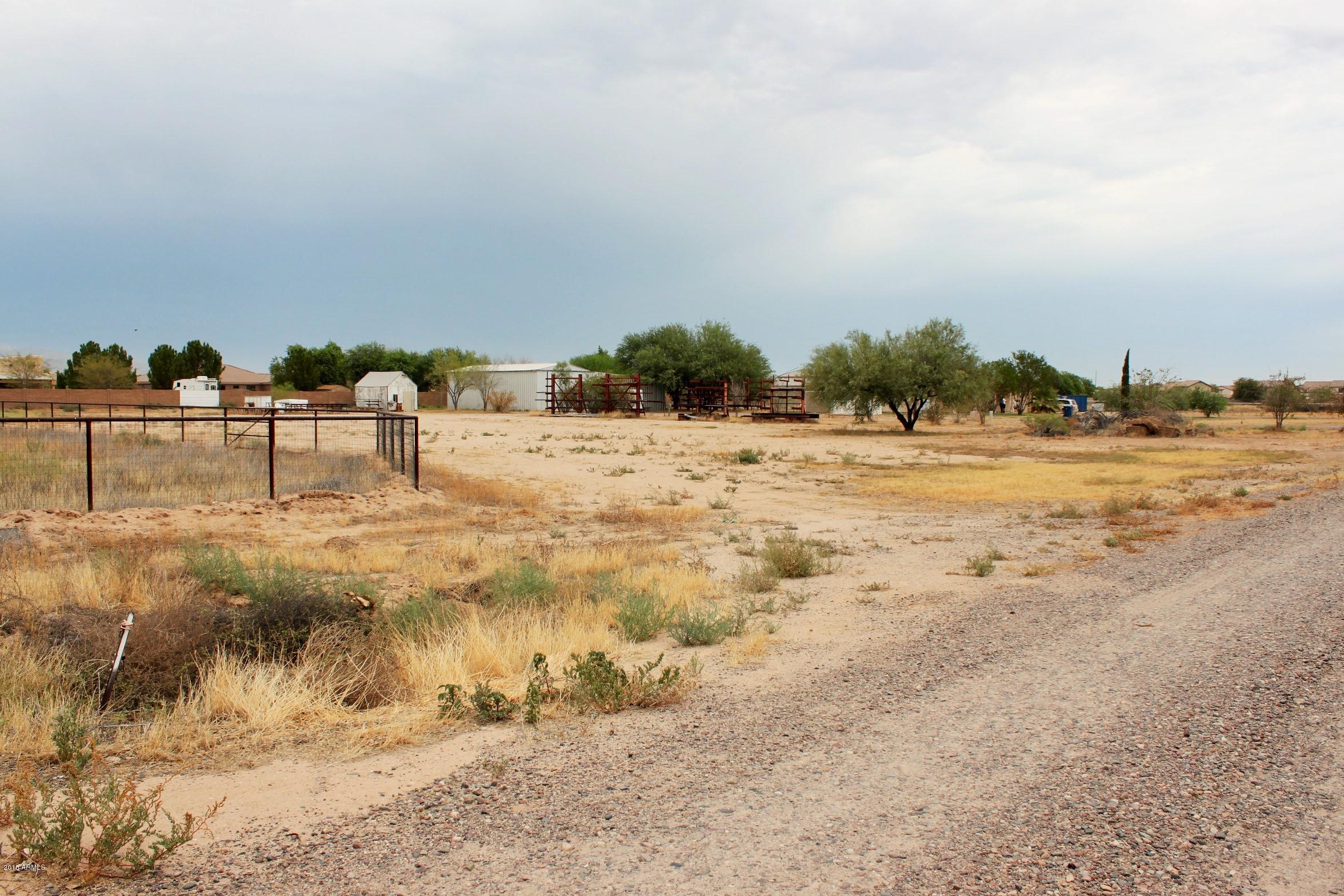MLS 5320148 7051 S Rooks Road, Buckeye, AZ 85326 Buckeye AZ RV Park