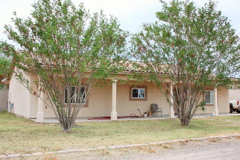 7051 S Rooks Road, Buckeye, AZ 85326