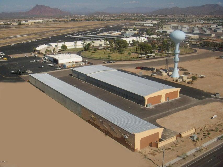 4550 E MCKELLIPS Road 110, Mesa, AZ 85215