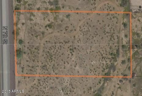 352XX N 7th Street, Phoenix, AZ 85086