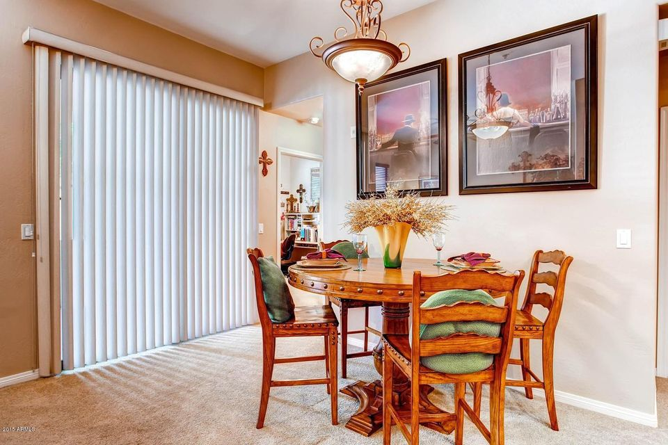 Phoenix Homes For Sale