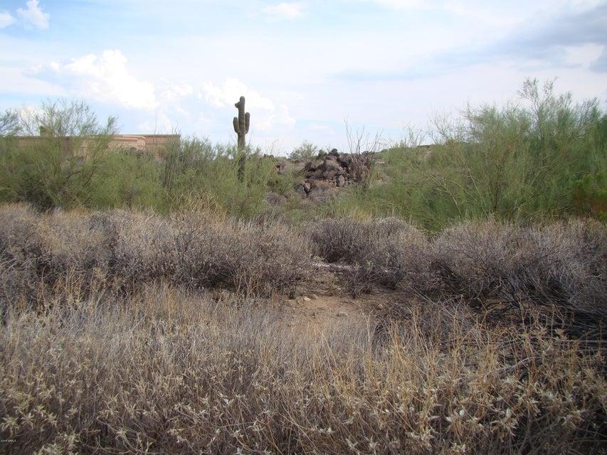 15224 N Alvarado Drive Lot 46, Fountain Hills, AZ 85268