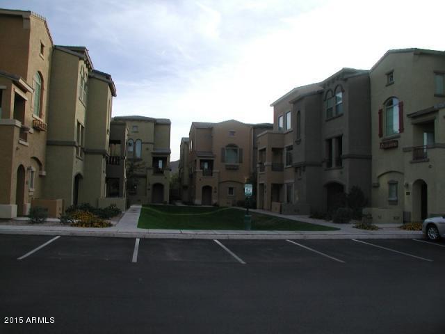 Homes for Sale in Zip Code 85022