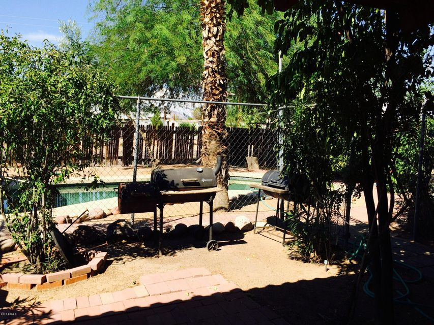 MLS 5322869 601 S 97TH Street, Mesa, AZ 85208 Mesa AZ No HOA