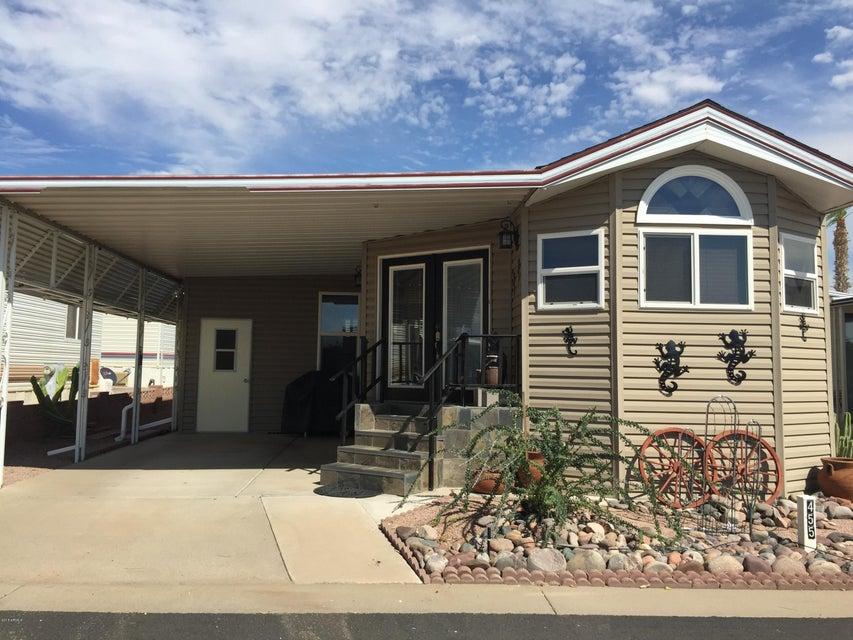 7750 E BROADWAY Road 455, Mesa, AZ 85208