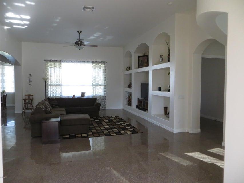 MLS 5781890 10527 N CITRUS Road, Waddell, AZ 85355 Waddell AZ Eco-Friendly