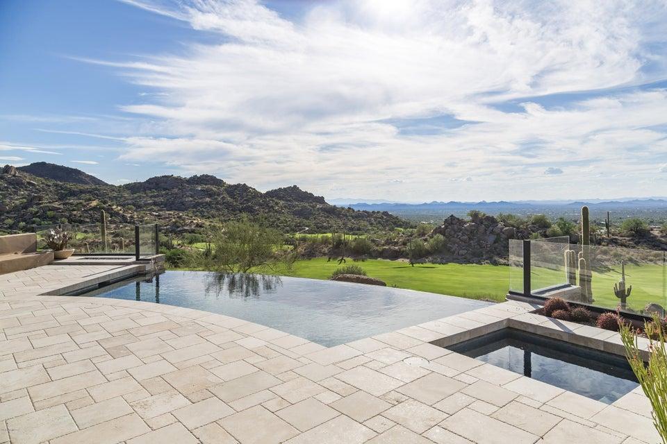 MLS 5333363 27770 N 103RD Place, Scottsdale, AZ 85262 Scottsdale AZ Estancia