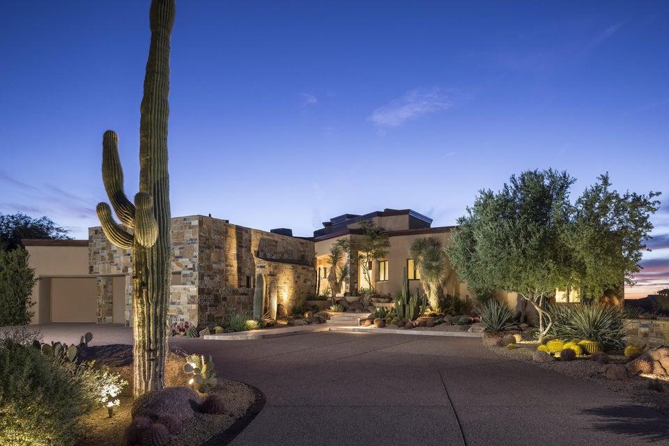 27770 N 103RD Place, Scottsdale, AZ 85262