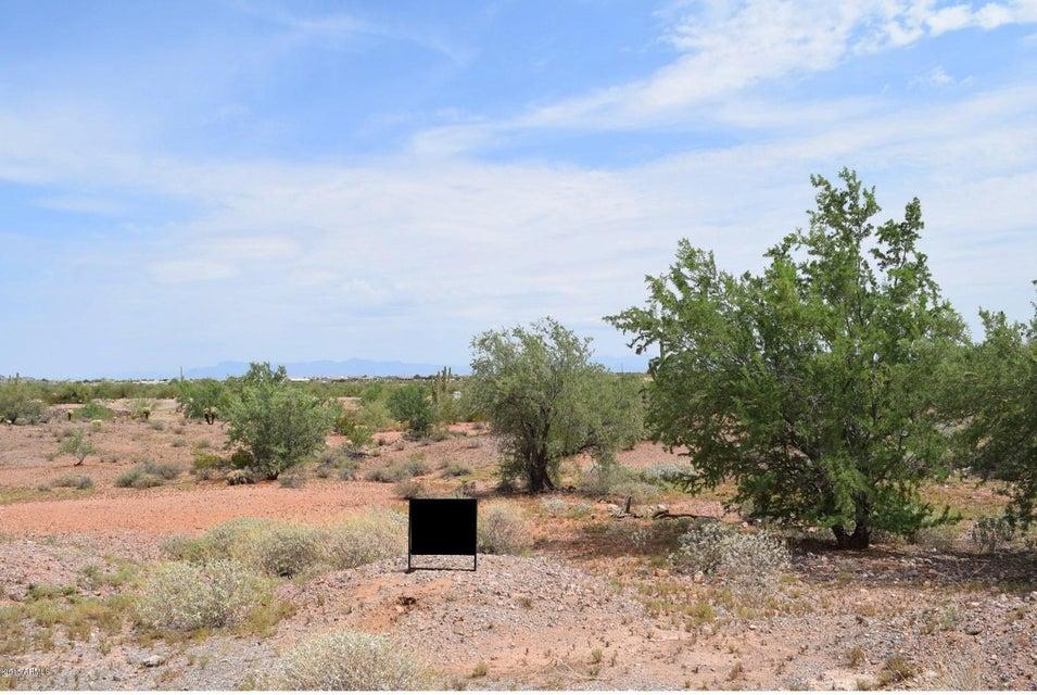 26599 N EL PEDREGAL Circle Lot 4, Queen Creek, AZ 85142
