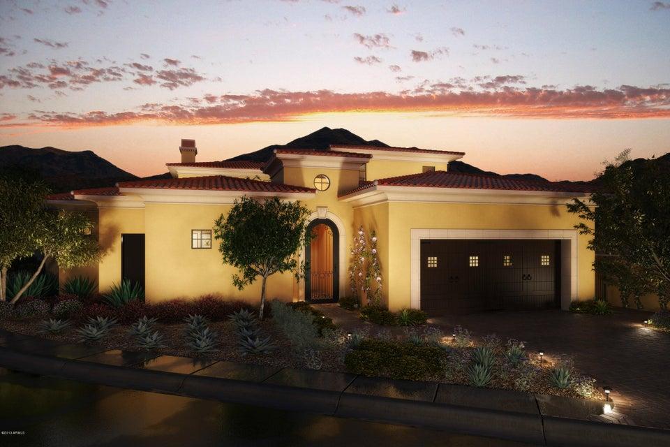 18785 N 101ST Street - 17, Scottsdale, AZ 85255
