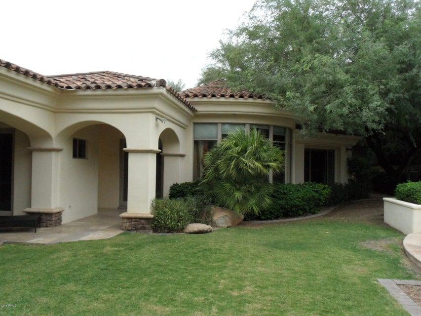 MLS 5332423 5112 E ROCKRIDGE Road, Phoenix, AZ 85018 Phoenix AZ Golf