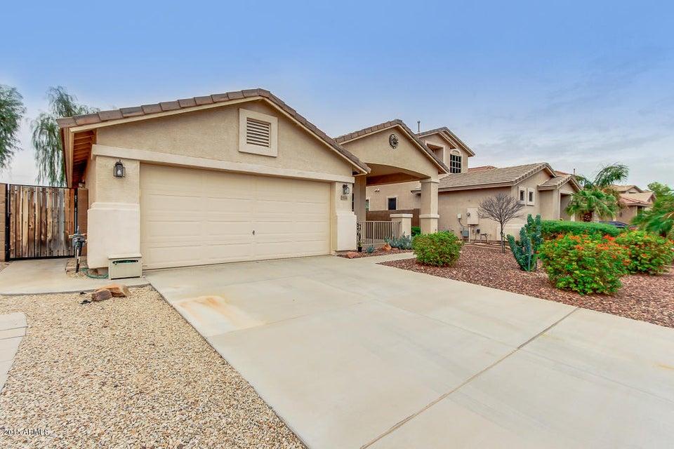 21344 N Karsten Drive, Maricopa, AZ 85138