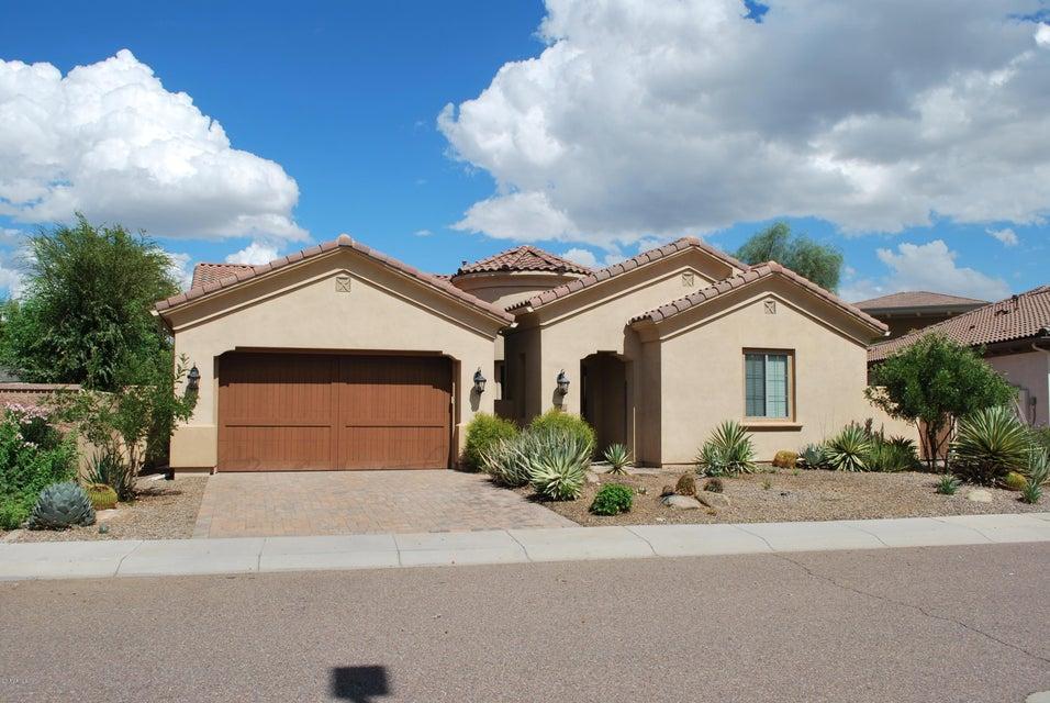 4271 S CALIFORNIA Street, Chandler, AZ 85248