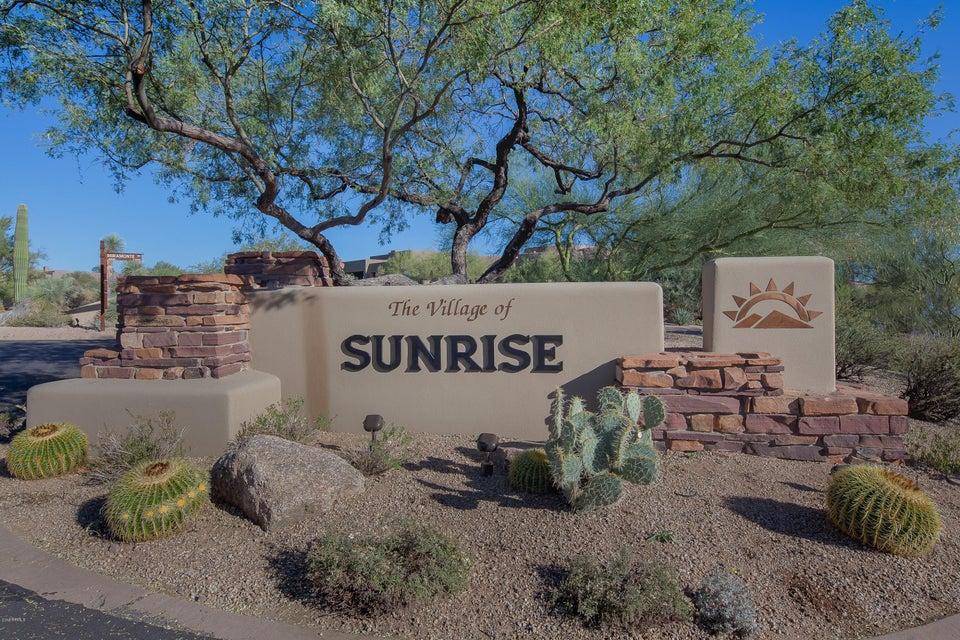 MLS 5336303 9877 E Hidden Valley Road, Scottsdale, AZ 85262 Scottsdale AZ Single-Story