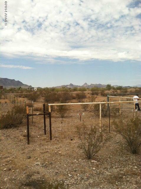 NW betheny home Road Lot 34, Tonopah, AZ 85354