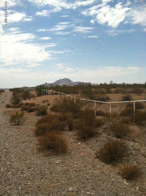 NW Betheny Home Road Lot 26, Tonopah, AZ 85354