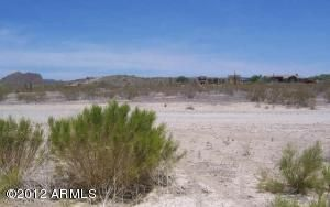 24600 N 104TH Avenue Lot 1, Peoria, AZ 85383