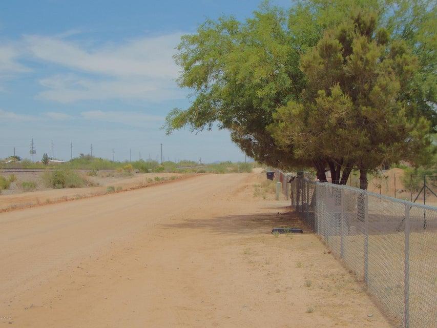 MLS 5338509 27300 S SANTA FE Road, Congress, AZ Scenic