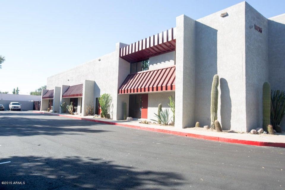 11036 N 23RD Avenue 4, Phoenix, AZ 85029