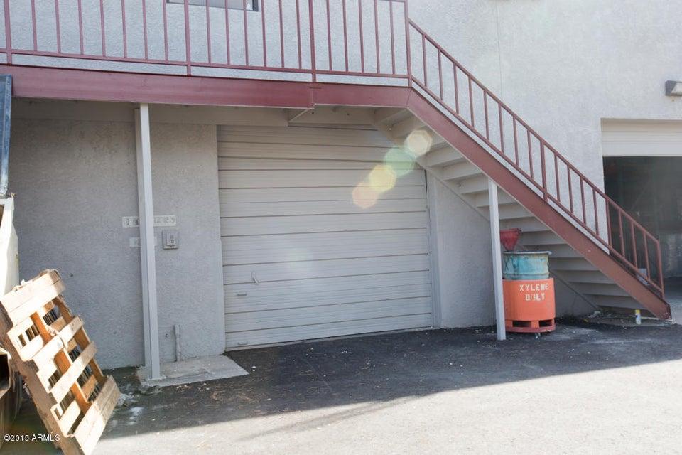 11036 N 23RD Avenue 6, Phoenix, AZ 85029