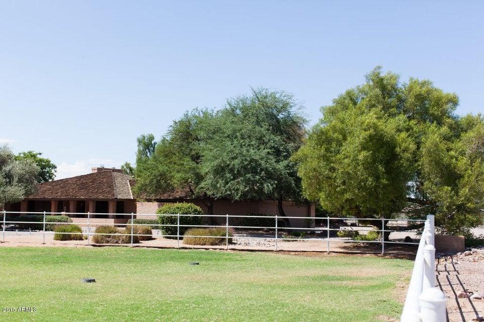 19222 S Arizona Avenue, Chandler, AZ 85286