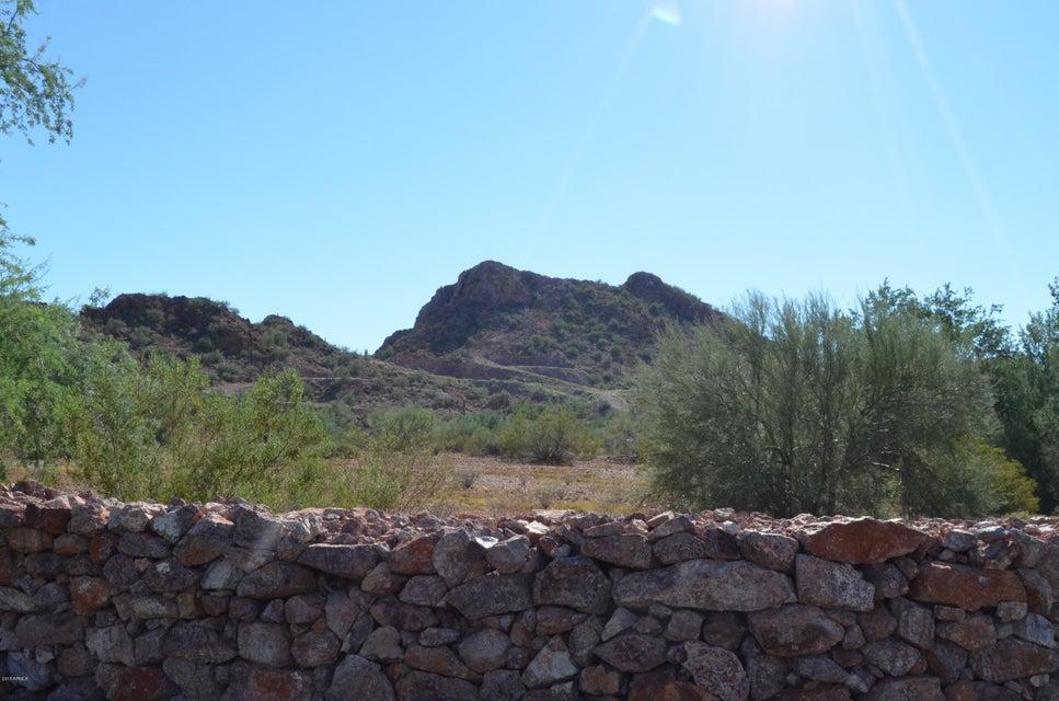 26400 N Pamela Drive, Queen Creek, AZ 85142