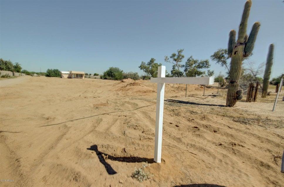 MLS 5338804 7363 S 169 Way, Queen Creek, AZ Queen Creek AZ Equestrian