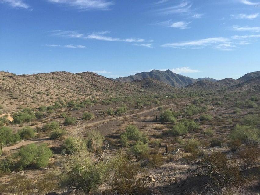 3500 W chandler Boulevard, Phoenix, AZ 85048