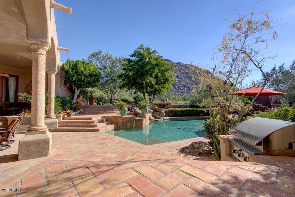 10040 E HAPPY VALLEY Road 483, Scottsdale, AZ 85255